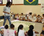 Secretaria de Cultura e Turismo abre inscrições para o Biblioférias
