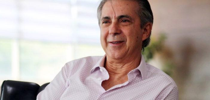 Rubens Furlan apto à reeleição após decisão do TRE