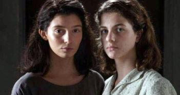 Segunda temporada da série 'A Amiga Genial' estreia na HBO