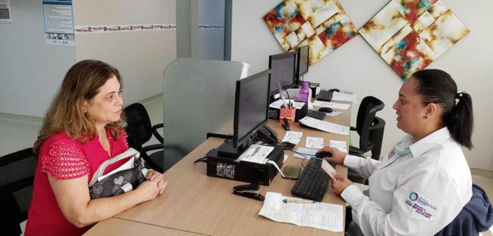 Centro de Diagnósticos: serviços do Núcleo de Saúde da Mulher surpreende pacientes