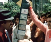 """Longa nacional """"O Homem que Virou Suco"""" será exibido sábado pelo Pontos MIS"""