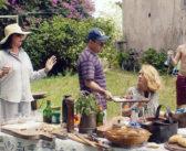 """Longa """"Domingo"""" é exibido neste sábado pelo projeto Pontos MIS e Cultura de Barueri"""