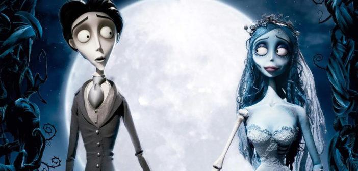"""MIS Criança apresenta oficinas """"O Mundo de Tim Burton"""" e """"Figurinos em Cena"""""""