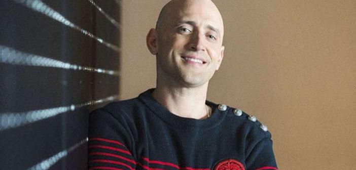 Morre Paulo Gustavo, vítima de Covid-19 aos 42 anos